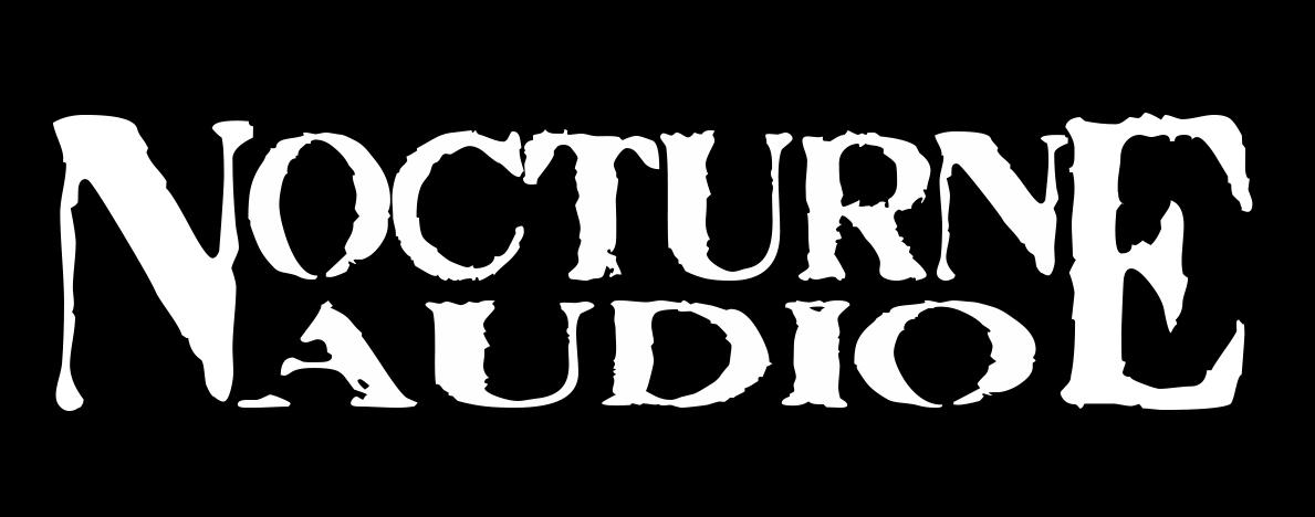Nocturne Audio